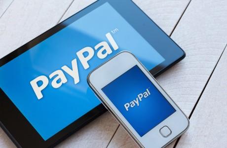 PayPal Türkiye Kapandı!