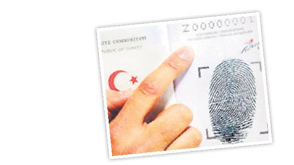 ab-ye-uyumlu-parmak-izli-pasaportlar-martta-6360691