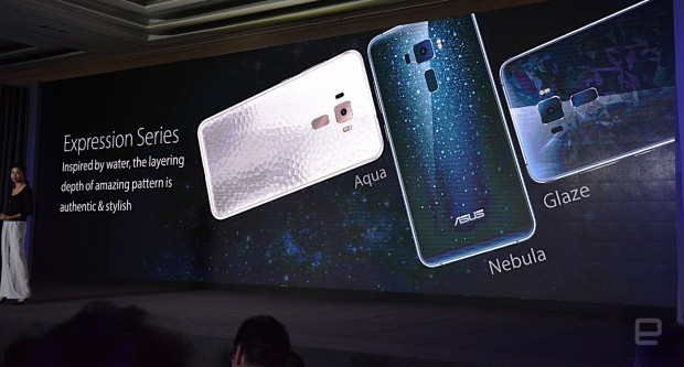 asus-zenfone-3-expression-series