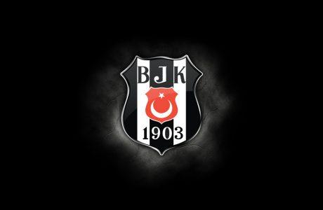 Facebook Profil Resmine, Beşiktaş Logosu Ekleme