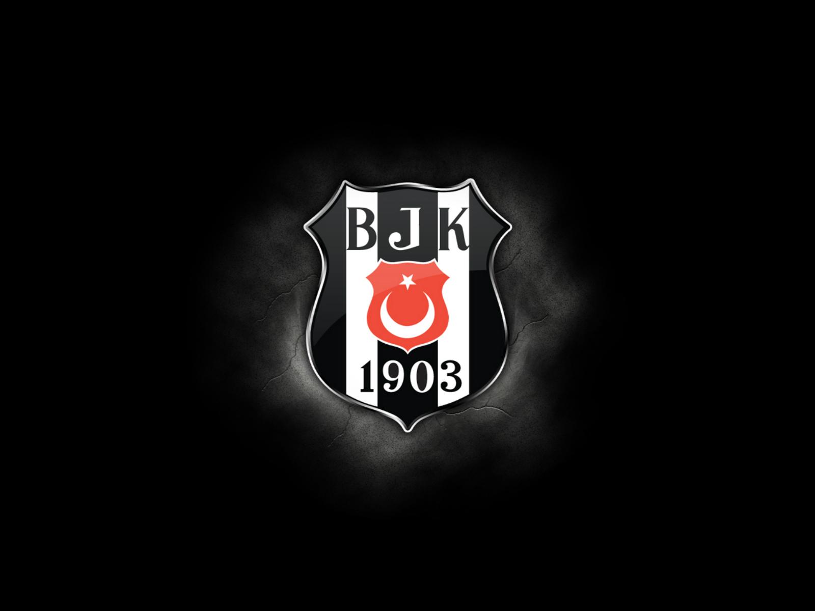 Facebook Profil Resmine Beşiktaş Logosu Ekleme