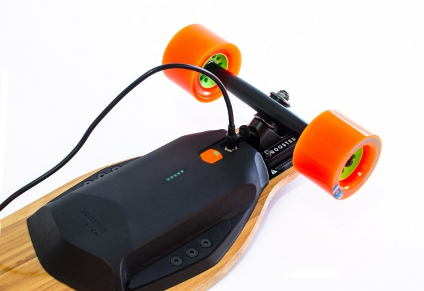 boosted-charging-1