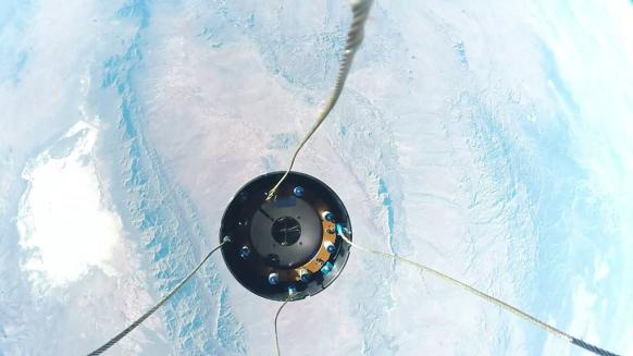go-pro-capsule