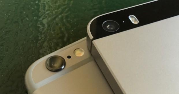 iPhoneSE9TNW-796x419
