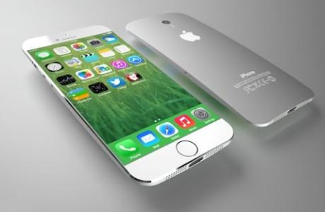 Gelecek Nesil iPhone, O Olmadan Yaşayamam Dedirtecek!