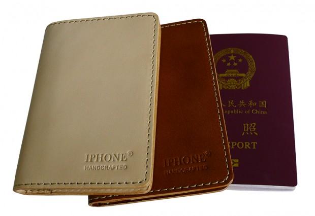 iphone_passport_a1