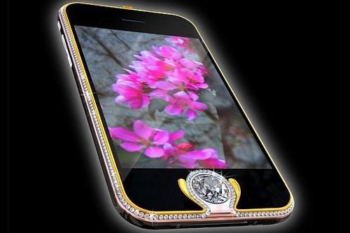 kings-button-iphone-1.jpgnj_-1