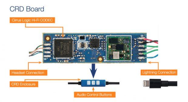 17415-14915-cl-circuitboard-l