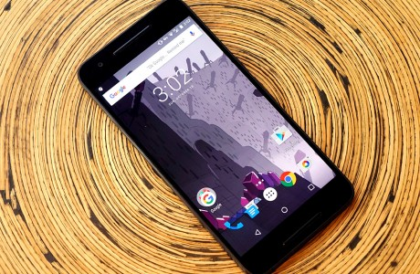 Huawei Yeni Nexus Ürettiğini Açıkladı