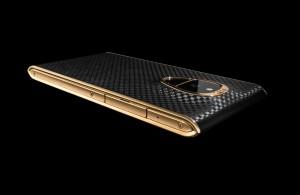 Sirin Labs Solarin: Süper Güvenli Android Telefon 14.000$