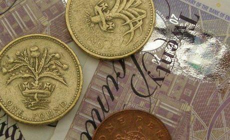 Ukranya Bankası 10 Milyon Dolar Çaldırdı! Bakın Nasıl?