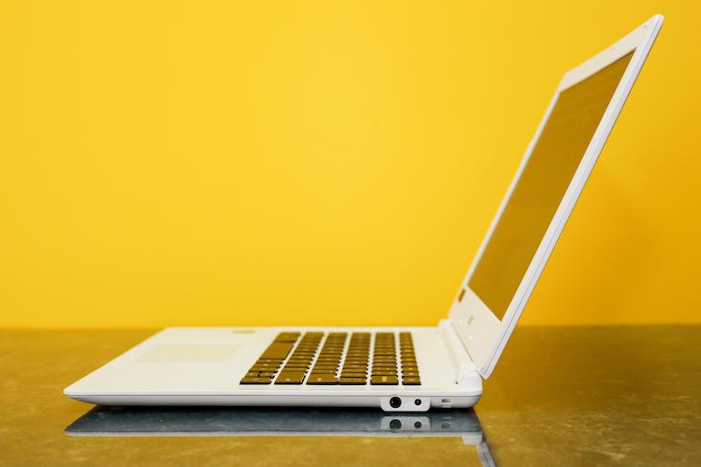Acer Mağazalarından Alışveriş Yapan Tam 34 Bin Müşterinin ?