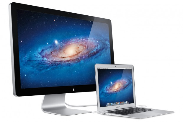apple-thunderbolt-display-1400