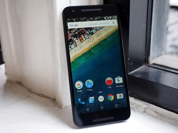 google-nexus-5x-review-2