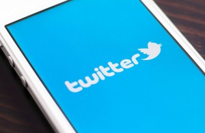 Twitter, Sticker Özelliğini Duyurdu!