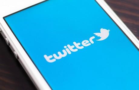 Twitter Hızlı Cevap ve Hoş Geldiniz Özelliği Ekledi