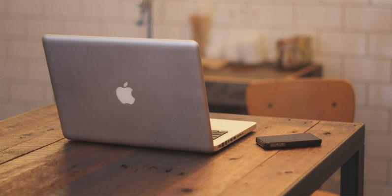 Resim Dosyasıyla iOS ve Mac Şifreleriniz Çalınabilir!