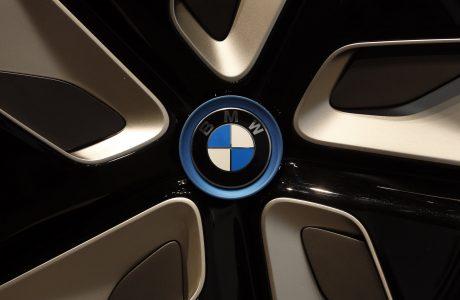 BMW,INTEL ve Mobileye Özerk Otomobil Platformu Kurdu!