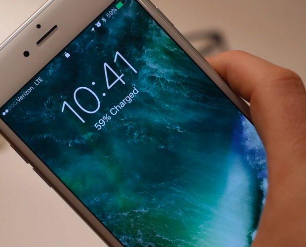 iOS-10-Lock-screen-status-bar-teaser-001