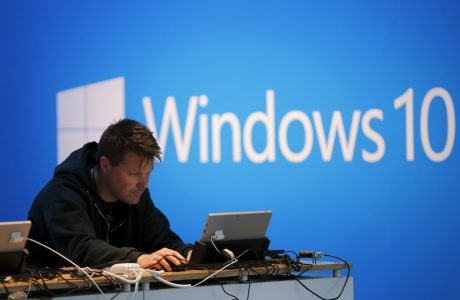 Ücretsiz Windows 10 Bitiş Tarihi