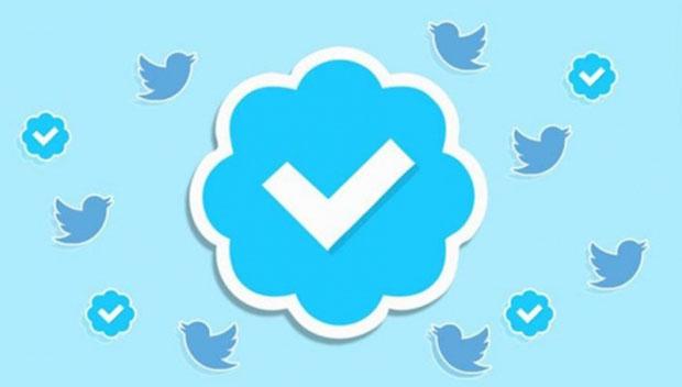 Kullanıcılar Twitter Hesaplarını Onaylatabilir!