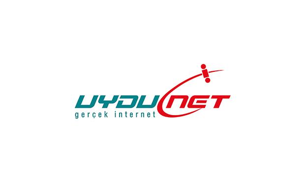 Uydunet'ten Temmuz Süprizi: Ücretsiz Kota!