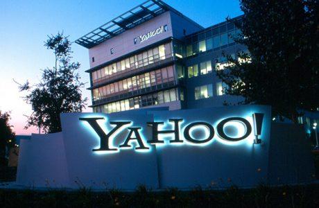 Yahoo 500 Milyon hesabın hacklendiğini doğruladı!