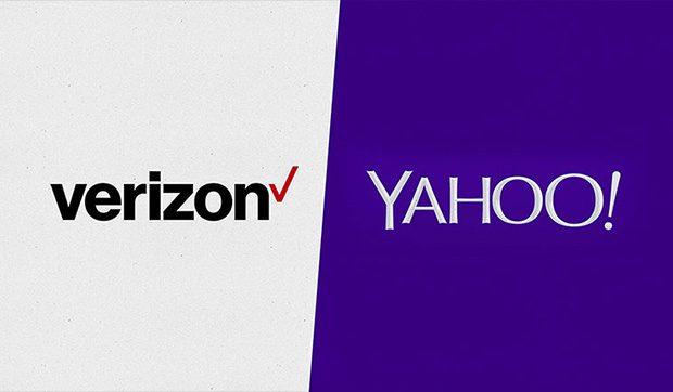 Yahoo Altaba Oluyor, Yahoo'nun Adı Değişiyor!