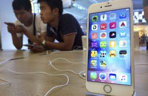 Geliştiriciler için iOS 10 Beta 6 yayınlandı!