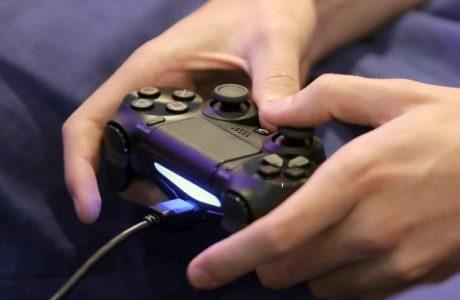PlayStation 4 NEO Çıkış Tarihi Belli Oldu