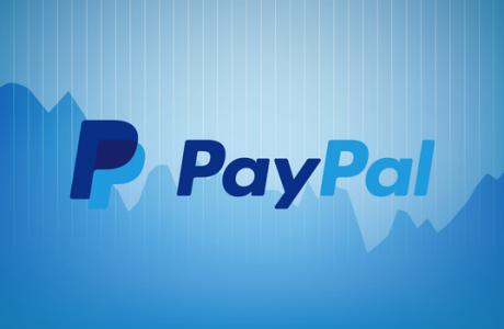 PayPal Geri Dönüyor Ama Yurt Dışından Alışveriş Yine Yok!