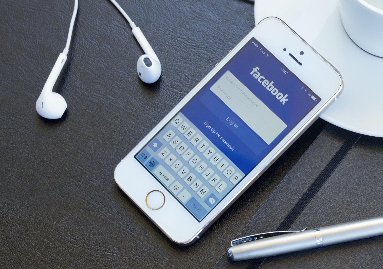 Facebook ve Reklam Engelleyiciler Arasındaki Savaş Kızışıyor