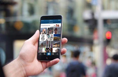 Instagram Çevrim Dışı Modu Android Cihazlara Geliyor