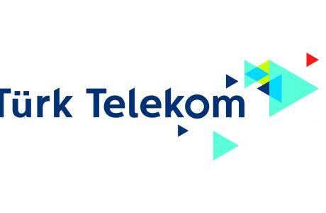 Türk Telekom İnternet Hattınıza Eksik Yansıyan İndirim Bedellerini İade Ediyor