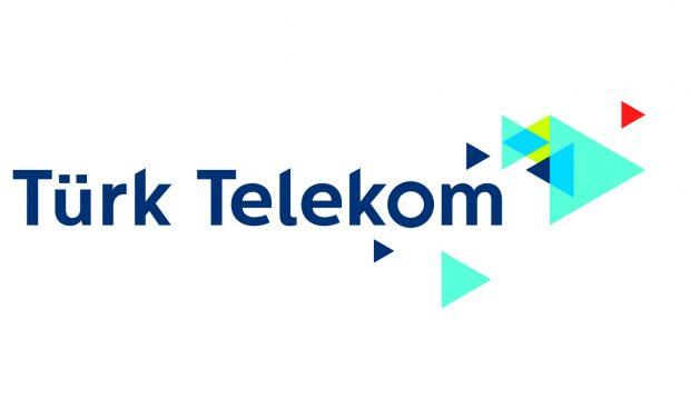 Türk Telekom Yeni Yıl Hediyesi, 2GB Mobil internet