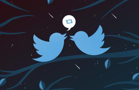 Twitter Filtresi ile Gereksiz Tweetlere Son!
