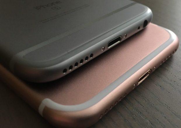 Eski Pilleri Olan iPhone'lar Neden Yavaş?