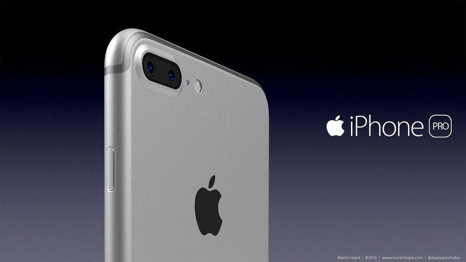 iPhone 7 A10 işlemci Kullanacak, Ortaya Çıkan ilk Sızıntılar