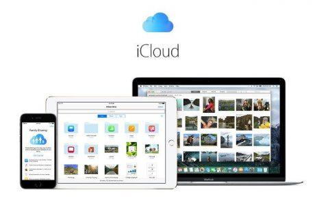 Apple'dan Aylık 20 Dolara 2TB Depolama Alanı