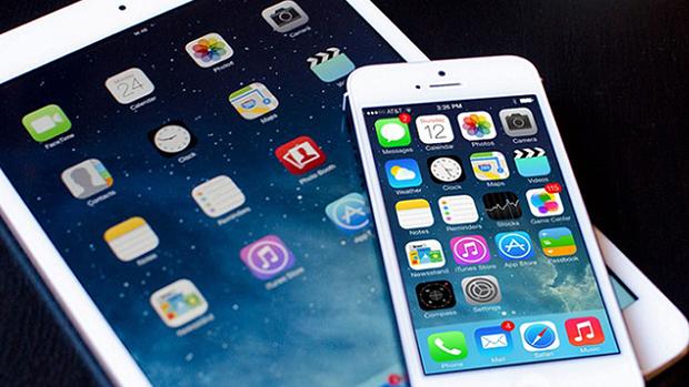 Apple, iOS 9.3.4 Güncellemesini Yayınlandı!