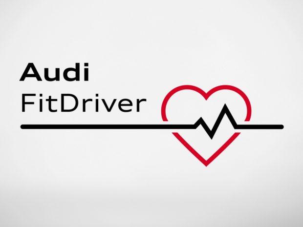 teaser_07_Audi_Fit_Driver_1024_768_4_3