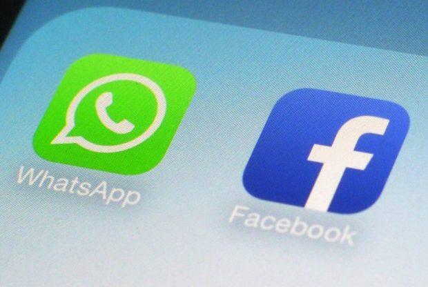 WhatsApp Reklam Alıyor, WhatsApp Başkanı Doğruladı