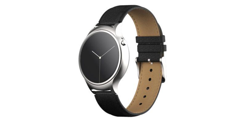 Blink Akıllı Saat, Google ve Pebble'a Yeni Rakip