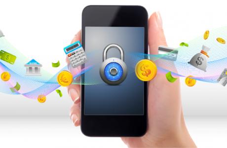 Tüketiciler için Akıllı Telefon Güvenlik İpuçları