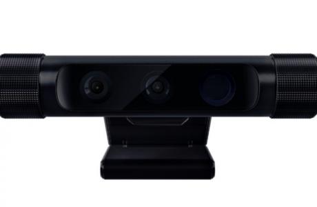 Razer Stargazer, Dünyanın En Güçlü Web Kamerası, Ön Sipariş Başladı