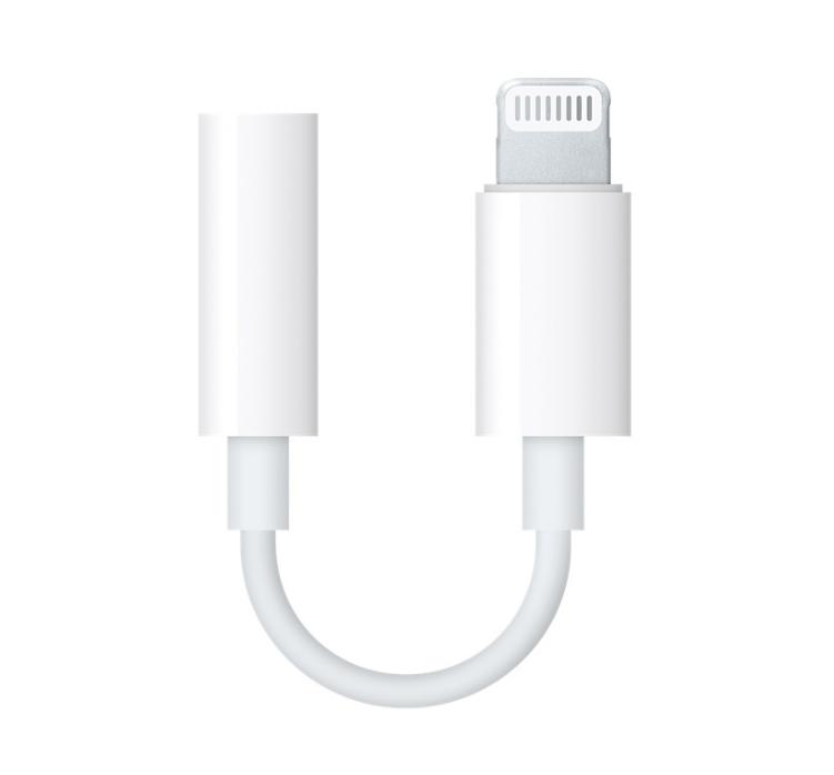 Sevgili Apple Bu Nasıl Kablosuz Devrimi?