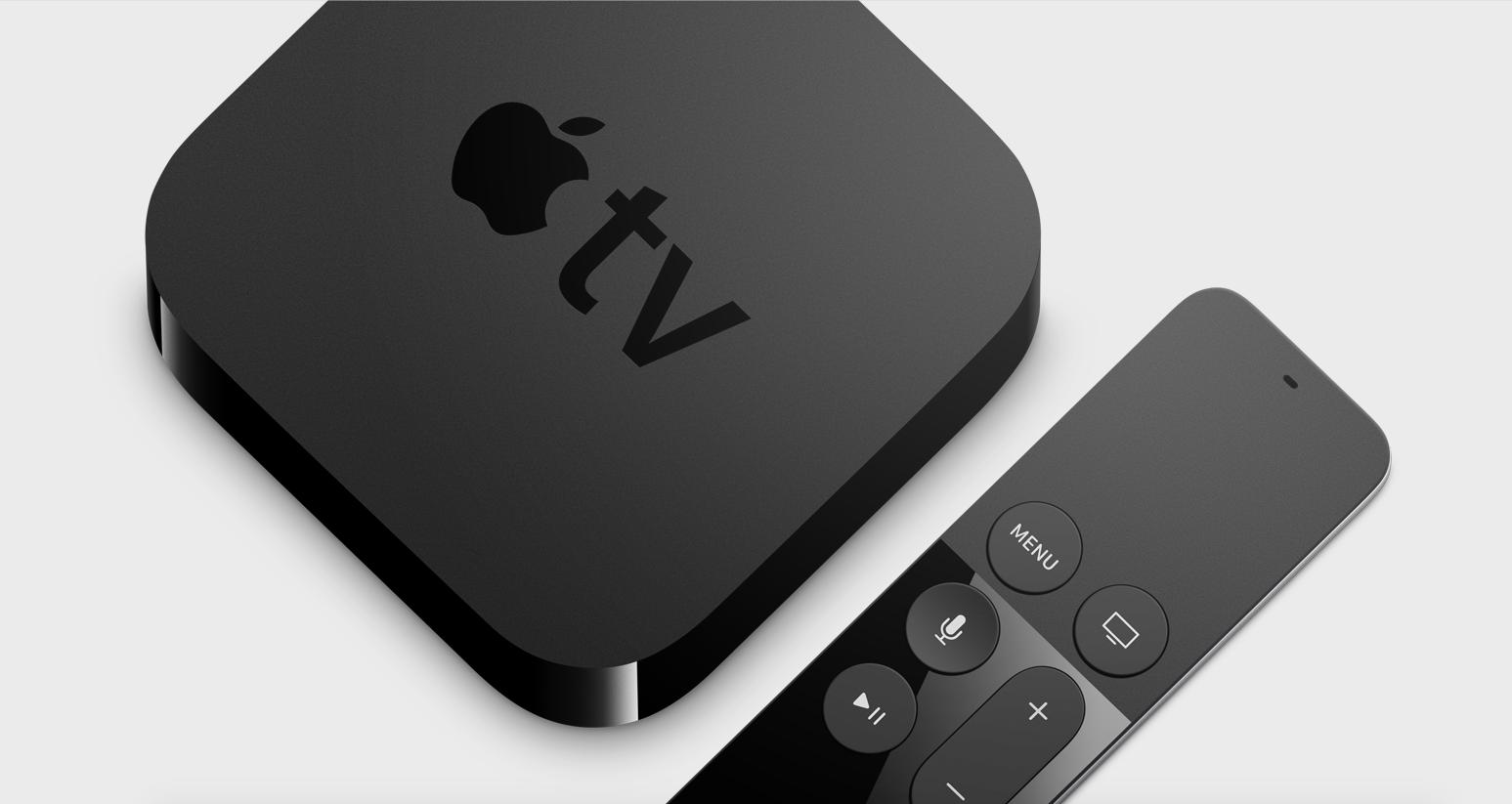 Yeni Apple TV Yenilikleri, Neler Değişti, Nasıl Kullanılır