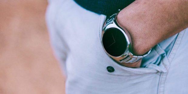 blink-smart-watch