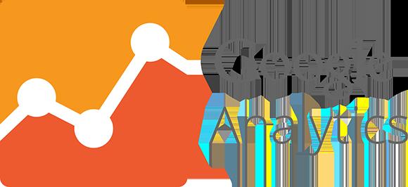 Google Analytics kaynak kullanılamıyor hatası