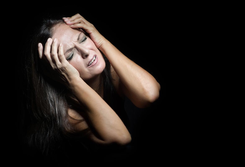 Facebook Depresyon Riskini 3 Kat Arttırıyor